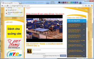 Videos-page-picture