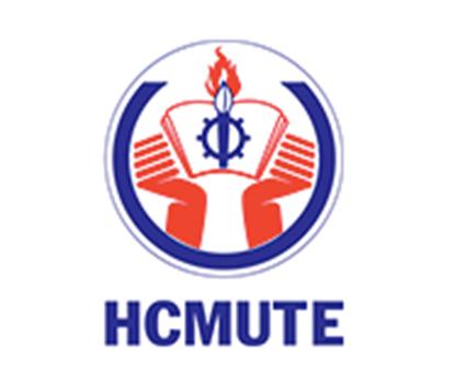 hcmute