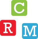 VV-CRM